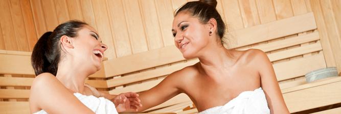 http://www.globalmediaserver.com/images/blog/quatsch_in_sauna_DE_03092012.jpg