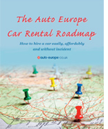 Car Rental Guide