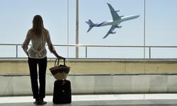 Car hire Airport
