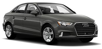 Audi A3 Sportsback Diesel