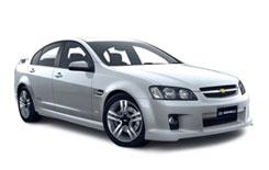 arenda avto DOHA  Chevrolet Lumina