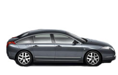Car Hire QUEENSTOWN  Citroen C6