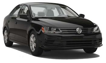 Volkswagen Classico