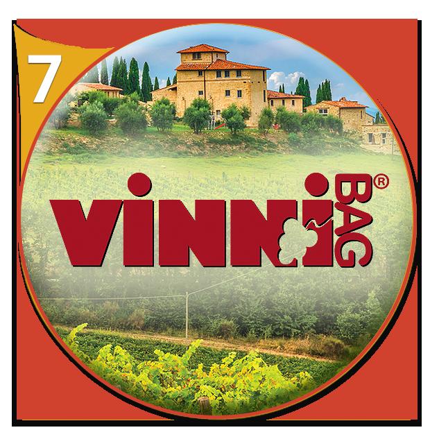 VinneBag