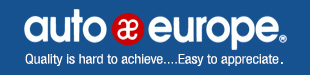 Auto Europe Worldwide Car Rentals