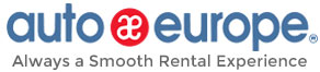 Auto Europe - Always A Smooth Rental Experience