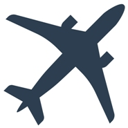 More Locations and More Choices on European Airfare