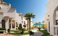 Alquiler de coches de lujo Alicante