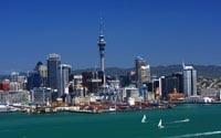 Car Hire New Zealand