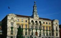 Alquiler de coches de lujo Bilbao