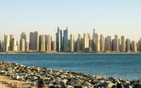 Noleggio auto Emirati Arabi Uniti