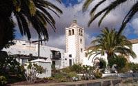 Luxusmietwagen Fuerteventura
