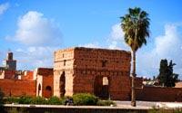 Car Hire Morocco