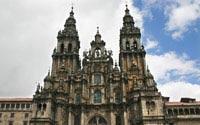 Luxusmietwagen Santiago