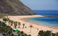 Alquiler de coches de lujo Tenerife