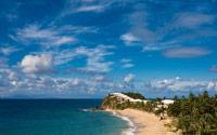 location de voiture Antigua et Barbuda