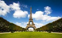 Rent a car França