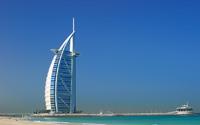 United Arab Emirates Fleet Guide