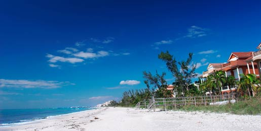 Car hire Fort Myers