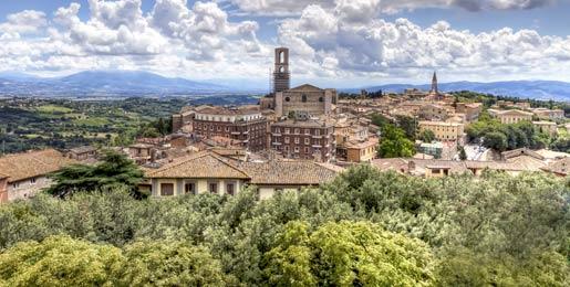 Autonoleggio Perugia