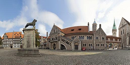 Autoverleih Braunschweig