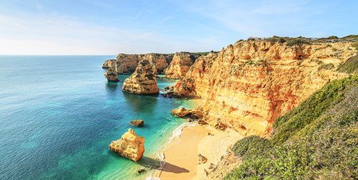 Rent a Car Algarve