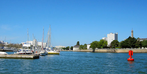 Car Hire Lorient Airport
