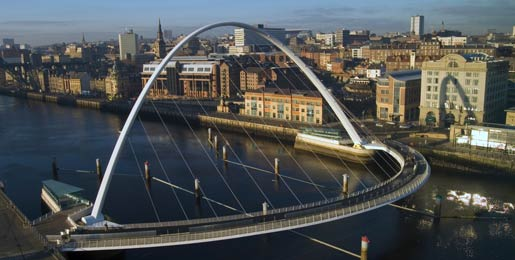 Car Hire Newcastle