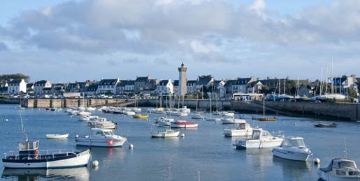 Car hire Roscoff