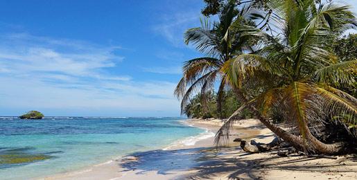 Biludlejning Dominikanske Republik