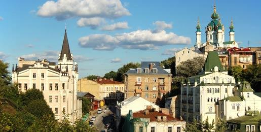 Voiture location Ukraine