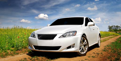 Car Hire Carlsbad Airport
