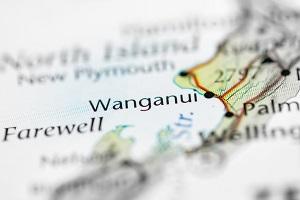 Car Rental Wanganui Airport
