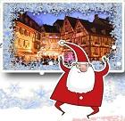 Zürich kerstmarkt