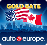 Gold rate hyrbil usa