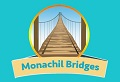 Monachil Bridges