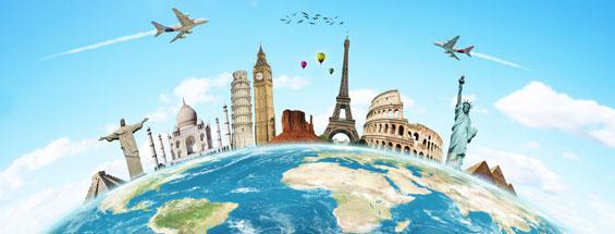 Reisetipps Auto Europe