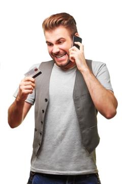 Rental Car Credit Card Insurance