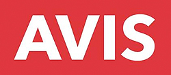 Avis Car Hire - Auto Europe