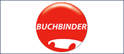 Buchbinder Car Hire - Auto Europe