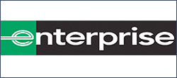 Enterprise Car Hire - Auto Europe