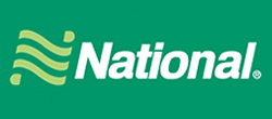 National Car Hire - Auto Europe