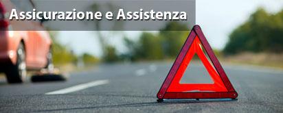 Peugeot Leasing Assicurazione e Assistenza