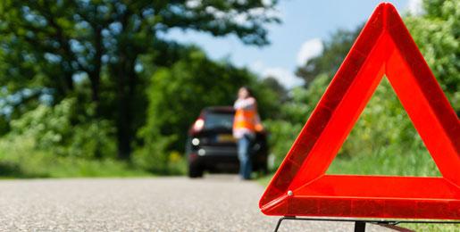 Peugeot Open Europe Leasing - Insurance