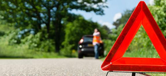 Peugeot Assistance & Versicherung