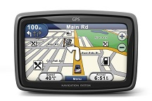 Navigatore per la tua Peugeot in leasing