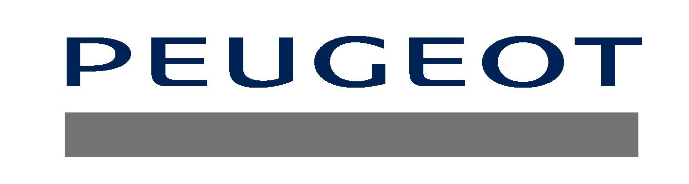 Лизинг Peugeot