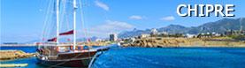 Upgrades Gratuitos no Chipre