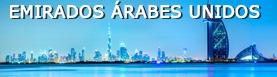 Upgrades de aluguer de carros nos Emirados Árabes Unidos