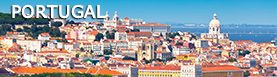 Peugeot Leasing em Portugal